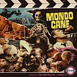 Riz Ortolani & Nino Oliviero: Filmmusik: Mondo Cane (O.S.T.) (remastered)