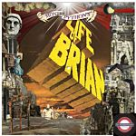 Monty Python - Monty Python´s Life Of Brian