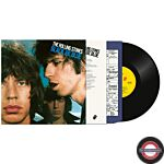 The Rolling Stones - Black And Blue (Half Speed Remastered LP)