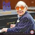 RSD 2021 - PAUL KUHN - THE L A SESSION (2LP DELUXE)