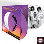 Queen - Bohemian Rapsody ,2 LP Picture (RSD 2019)