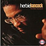 Herbie Hancock - The New Standard (LTD. 180g 2LP Import)