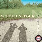RSD 2021: Steely Dan - Two Against Nature