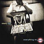 RSD 2021: Steely Dan - Everything Must Go