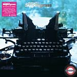 RSD 2021: Supergrass - Going Out (RSD 2021 Exclusive)