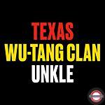 RSD 2021: Texas & Wu-Tang Clan - Hi (RSD 2021 Exclusive)