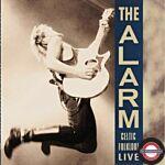 The Alarm - Celtic Folklore Live (LTD. LP) RSD 2020