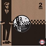 The Specials, Dubs (RSD 2020 Exclusive) , 5060516094165