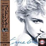 Madonna-True Blue - Super Club Mix (RSD 2019)