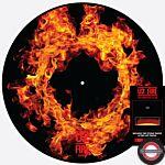 RSD 2021: U2 - Fire ( 40Anni. Ed, col. Vinyl )