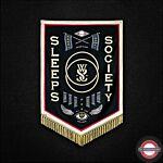 While She Sleeps - SSLEEPS SOCIETY (Ltd. Glow In The Dark Vinyl)