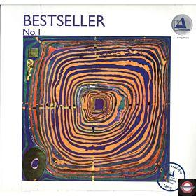 Various Artistsv -BEstseller No 1. (2LP)