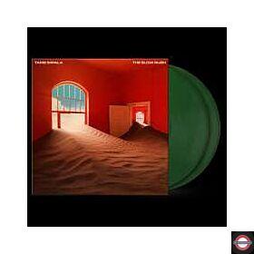 Tame Impala - The Slow Rush (LTD. 2LP Colored) VÖ:14.02.2020