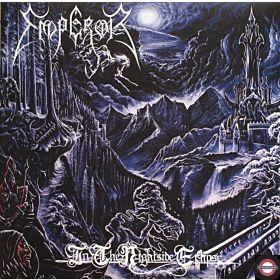 EMPEROR — In the Nightside Eclipse