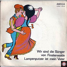 Amiga 4 55 949