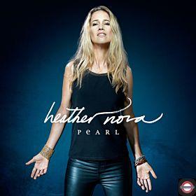 Heather Nova - Pearl