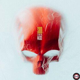 Sido - Ich & Keine Maske (2LP)