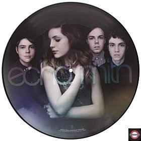 echosmith - cool kids (Colored Vinyl)