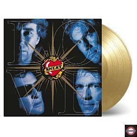 GOLDEN EARRING — Love Sweat (Gold)