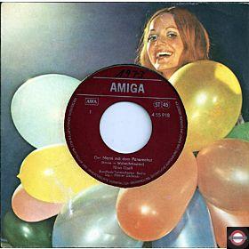 Amiga 4 55 918