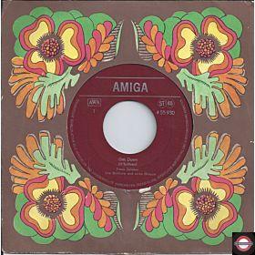 Amiga 4 55 930