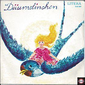 """Däumelinchen (Single-7"""")"""