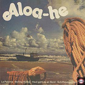 Aloa-he