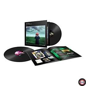 Pink Floyd- Live At Knebworth 1990 (2LP / 180G / 45 RPM)