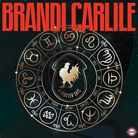 Brandi Carlile, A Rooster Says,  RSD 2020