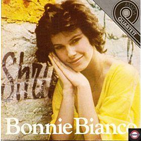 "Bonni Bianco  (7"" Amiga-Quartett-Serie)"