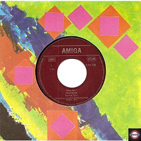 Amiga 4 56 358