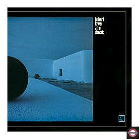 Hubert Laws - Afro Classic