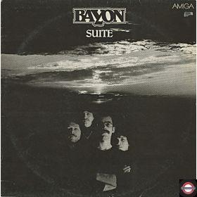Bayon - Suite