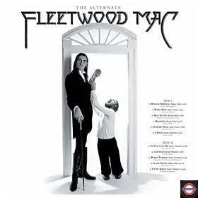 Fleetwood Mac - Fleetwood Mac-Alternative (Vinyl, RSD 2019)