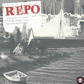 Restposten - For Sail [CD]
