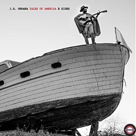 J S Ondara - Tales Of America B Sides (12Inch) (RSD-BF)