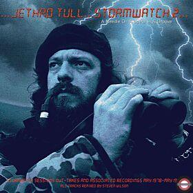 JETHRO TULL, Stormwatch 2, RSD 2020