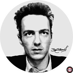 RSD 2021: Joe Strummer - Junco Partner (Acoustic) (RSD 2021 Exclusive)