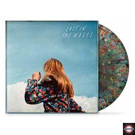 Landmvrks - Lost In The Waves (SPLATTER VINYL)