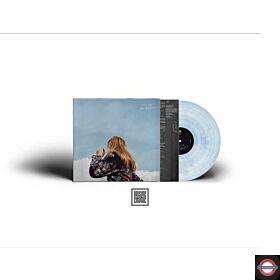 Landmvrks - Lost In The Waves (Blue Marbled Vinyl)