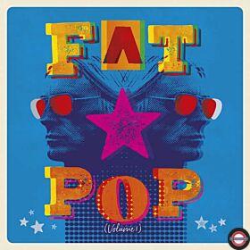 Paul Weller - Fat Pop (Volume 1)