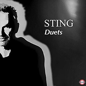 Sting - Duets (180g)