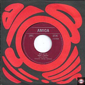 Amiga 4 55 908