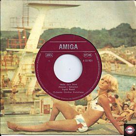Amiga 4 55 901
