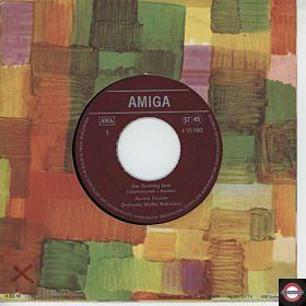 Amiga 4 55 980