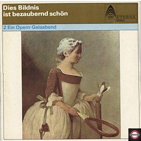 Dies Bildnis Ist Bezaubernd Schön - Ein Opern-Gala Abend (2)