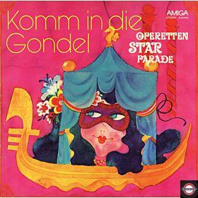 Operettenstarparade 1