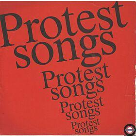 Manfred Krug singt Protestsongs